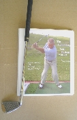 Combo Pack / Workbook and Practice Club