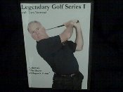 Legendary Golf Series I Download Video